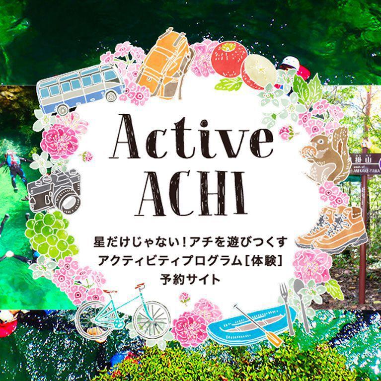 ACTIVE ACHI